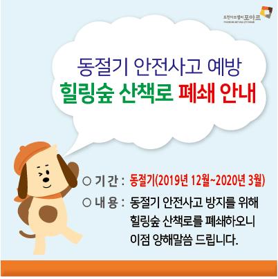 3547469469_c2d49e46.jpg